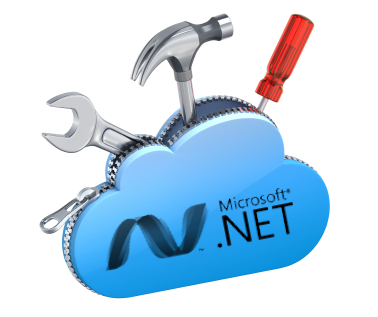 oracle coherence .net tools
